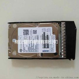 浪潮服务器900GSAS硬盘10000转M4M5