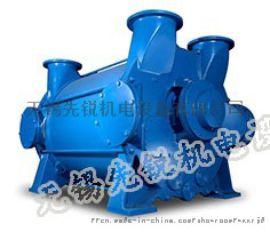 江苏 浙江 上海 福建 江西 安徽 西门子纳西姆NASH 2BV5 121-OKC液环真空泵 水环真空泵