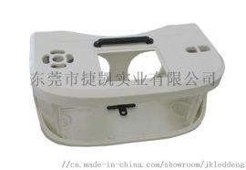 捷凯高品质近视治疗仪塑胶模具