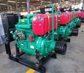4102固定动力柴油发动机厂家直销