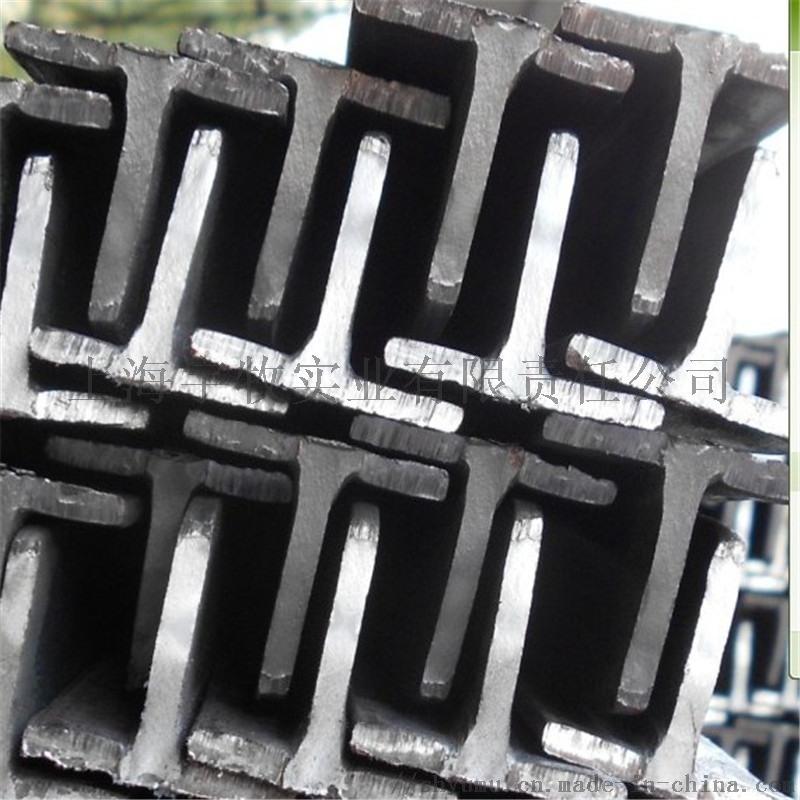 62.5*125*6.5*9焊接T型钢,上海宇牧