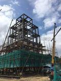 廠家供應鋼結構廠房鋼結構一級資質