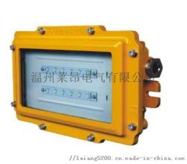 OK-ZFZD-E6W8121消防应急灯照明灯具