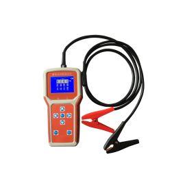 手持式 蓄电池 内阻 电压 测试仪 大容量锂电池