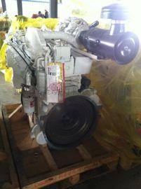 康明斯 船用发电机组 6CTA8.3-GM155