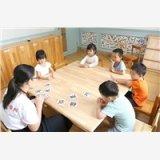拔萃教育優質保證,深圳少兒英語培訓怎麼選擇張家批發價格出售