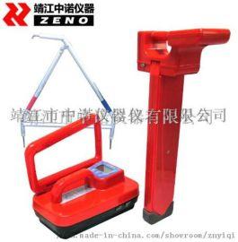 安铂管线探测仪TT3000管道防腐层检测仪