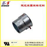 纺织机械电磁铁吸盘式 BS-3535X-01