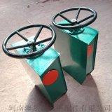 出售简易防风装置  起重机手动夹轨器