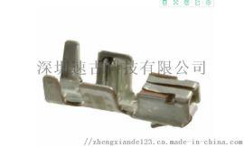 端子连接器DF19-2830SCFA