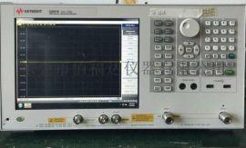 网络分析仪E5061B工厂转型回收