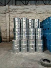 直供優質苯甲醇(物美價廉) 苯甲醇 99.5%含量