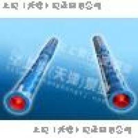 QJR型耐热潜水泵热力工程用热水潜水泵