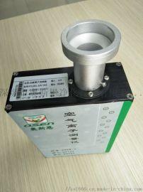 深圳奥斯恩手持式负氧离子检测仪小型负离子监测仪