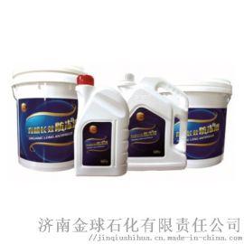 16L长效防冻液 冷却液 济南金球防冻液厂家