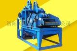 细砂回收设备 哪家专业 洛阳美卓 厂家供应