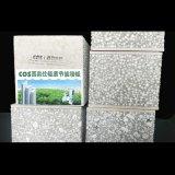 贵州墙板设备生产线 alc隔墙板 轻质墙板生产