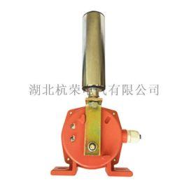 输送设备跑偏开关铝锌压铸PK-20/35