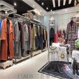 廣州石井品牌折扣女裝供貨商哪家比較大