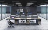 屏風桌椅、辦公卡位屏風、辦公卡座廠家直銷定製