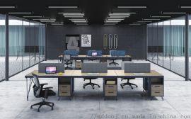 屏风桌椅、办公卡位屏风、办公卡座厂家直销定制