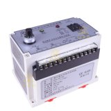 易开盖有无拉环检测控制器(-LH)