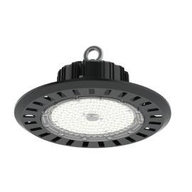 LED圆形工矿灯飞碟灯加油站照明灯