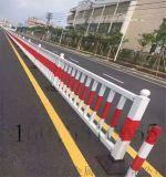 新力道路护栏 交通/市政护栏  厂家直销定制安装