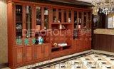 德奥罗兰型材厂家全铝家居品牌橱柜卫浴柜