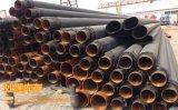 衡水高密度聚乙烯夹克管,聚乙烯外护聚氨酯保温管