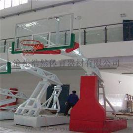 钢化玻璃篮板生产制造厂家图片