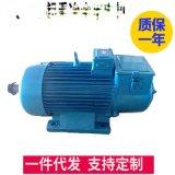 YJZR2 41-8/11KW起重電機 絕對銅線
