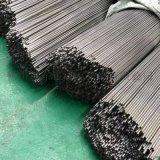 东莞不锈钢精密管,304不锈钢精密管