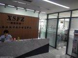 天津专业电脑维修数据恢复公司免费检测故障