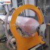 珍珠棉生產線 匯欣達90型EPE珍珠棉發泡生產線