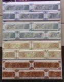 四川高級別墅外牆專用瓷磚