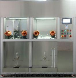 清洁度检测机构 清洁度检测公司 清洁度设备厂家