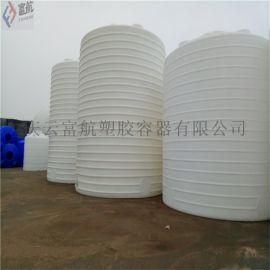 **纯原料30吨水塔,30立方水箱价格质量质保