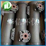 厂家直销筒式曝气可提升旋流曝气器筒式曝气器品质保证