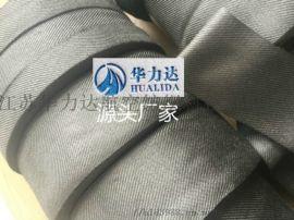工厂直销不锈钢金属毡,铁铬铝纤维布,耐高温金属套管