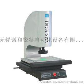 全自动CNC影像测量仪万濠VMS-3020H总代理