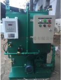 船用油水分离器CYSC107-0.5 ZC证书