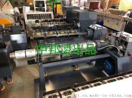 铸铝加热器 铸铝电热板 铸铝加热圈 厂家直销
