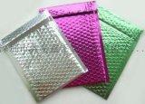 覆膜電子產品外包裝袋