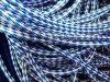 大量生產銷售聚乙烯繩
