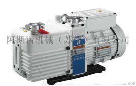 飞越VRD-4双级真空泵 用于电子 半导体行业等