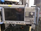 罗德与施瓦茨频谱分析仪FSW43维修哪家强