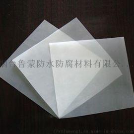 烟台土工膜厂家杜高宽幅HDPE土工膜