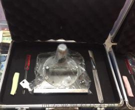 西安 光学象限仪校准送检15591059401