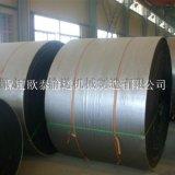 廠家供應 PVC PVG整芯阻燃輸送帶 煤礦井下  輸送帶